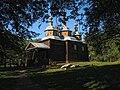 Church of the Three Holy Hierarchs in Pereyaslav Skansen IMG 1860 32-110-0009.jpg