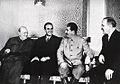Churchill stalin 1942.jpg