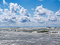 Churned up Baltic (9633594452).jpg
