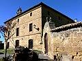 Cihuri - Casa del Priorato 5658943.jpg