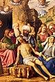Cima da conegliano, compianto sul cristo morto coi ss. francesco e bernardino, 1502-1505 ca. 02.jpg
