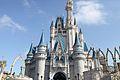 Cinderella Castle (31970442873).jpg