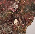 Cinnabar-Mercury-238897.jpg