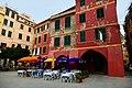 Cinque Terre (Italy, October 2020) - 105 (50543573081).jpg