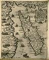 Cipro insula - Camocio Giovanni Francesco - 1574.jpg