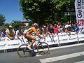 CircuitodeGetxo2013 metros finales.JPG