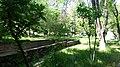 Circular-Park, Yerevan 18.jpg