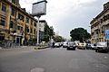 Circus Avenue - Park Circus Seven-point Crossing - Kolkata 2013-06-19 8924.JPG