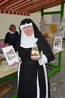 Cistercian Nun.JPG