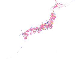 Cities in Japan (Cropped).png