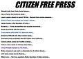 CitizenFreePressHomepage.jpg