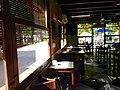 City Café, Rocha, Uruguay.jpg