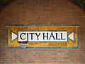 City Hall Station (32092).jpg