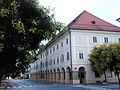 City hall Bjelovar.jpg
