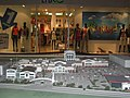 City park tirana - panoramio.jpg