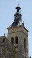 Ciudad Real (RPS 20-07-2012) Iglesia de San Pedro, campanario.png