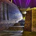 Civic Centre at night - Flickr - Lord Biro.jpg