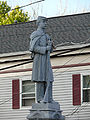 Civil war memorial Olcott Beach.jpg