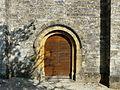 Cladech église portail.JPG