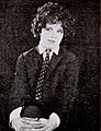 Clara Bow- Feb 7 1925 MPN.jpg