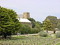 Clare Valley, Sevenhill Cellars - panoramio - Frans-Banja Mulder (2).jpg