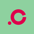 Claro Money App Logo.png