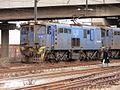 Class 18E 18-190.JPG