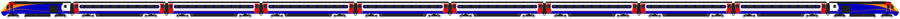Klaso 43 MK3 Orienta Midlands Trajnoj Diagram.PNG
