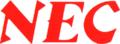 Classic NEC logo.png