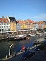 Classic Nyhavn I (7530252984).jpg