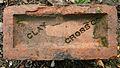 Clay X Company -2 (6338157918).jpg