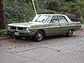 Clean 1970-1-2 Dart (3045593910).jpg