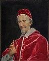 Clemente IX.jpg