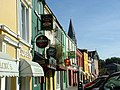 Clifden - geograph.org.uk - 48424.jpg