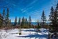 Cliffs Scenic Overlook - Silver Bay, Minnesota in Winter (39895255415).jpg