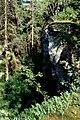 Cliffs at Torsburgen.jpg