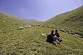 Climbing Tastar-Ata (3.847m) (14939483348).jpg