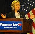 Clinton (21312226005).jpg