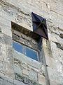 Cloître Saint-Trophime Anchor Plate 2.jpg