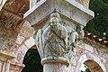 Cloister Abbaye Saint-Michel de Cuxa 4.jpg