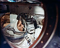 Close-up view of astronaut David R. Scott, pilot of the Gemini-8 spaceflight.jpg