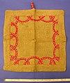 Cloth, oven (AM 2002.64.4).jpg