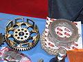 Clutch discs.jpg