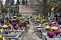 Cmentarz czerniakowski w Warszawie 2019d.jpg