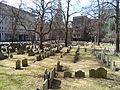 Cmentarz w Bostonie.JPG