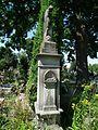 Cmentarz w Urzędowie 5.jpg