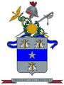 CoA mil ITA corpo commissariato (1974).png