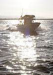Coast Guard MSST Patrol DVIDS280379.jpg