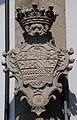 Coat of Arms Rua Alcaide.JPG