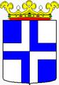 Coat of arms of Sint-Michielsgestel.png